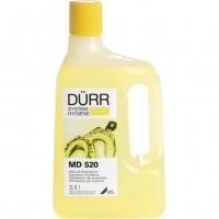 MD 520 Refill