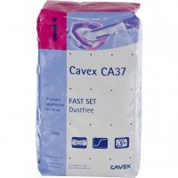 CA37 Fast Refill