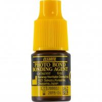 Clearfil Photobond Refill Katalysator Geel