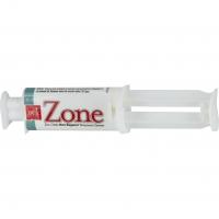 Zone NE Spuitje