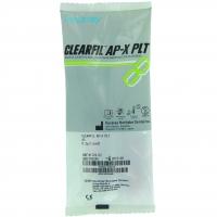 Clearfil AP-X PLT Refill A3,5