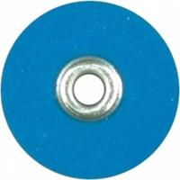 Sof-Lex 1981F - 9,5mm Fine