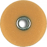 Sof-Lex 2381F - 9,5mm Fine