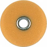 Sof-Lex 2382F - 12,7mm Fine