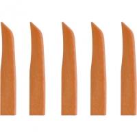 Wiggen Refill Oranje