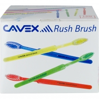 Rush Brush Refill