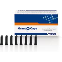 Grandio Caps Refill A3
